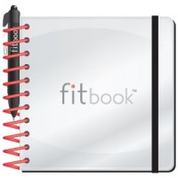fitbook-workout-log